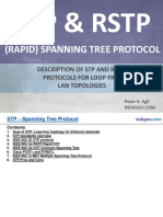 stp-rstp-121206142248-phpapp02.pdf