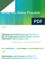 donnut-130902041749-phpapp01.pdf