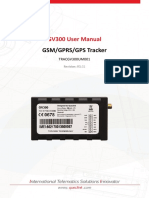 GV300 User Manual R1.02