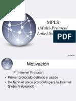 05 - MPLS