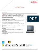 datasheet-lifebook-t730