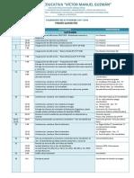 CALENDARIO 2017-2018   sept y octubre.pdf