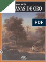 campanas de oro. Pezoa Veliz.pdf