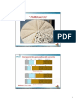 Microsoft PowerPoint - TEMA 3 AGREGADOS1 IMCYC [Modo de Compatibilidad]