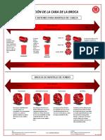 Bit Selection Guide Flyer Sp 2