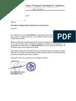CONGRESILLO DE FUTBOL SALA   2017-2017.docx