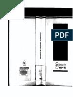 Manual de Higiene Industrial MAPFRE 1