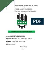 Gradientes-Economica.docx