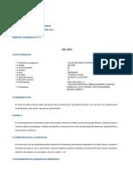 dibujo técnico sílabo.pdf