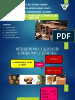Metodologia-para-la-clasificacion-de-madera-para-uso-estructural.pptx