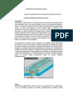 Clasificación de yacimiento minerales.docx