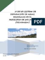 componente48423.pdf