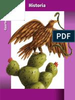 60061144-Historia-4º-Cuarto-Grado-Ciclo-Escolar-2011-2012.pdf