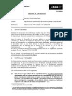 Aprobación de prestaciones adicionales en obras a suma alzada.doc