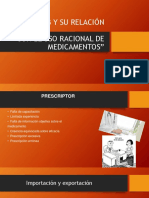 EL QFB Y SU RELACIÓN legislacion.pptx