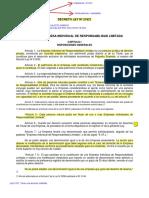 Ley de La Empresa Individual de Responsabilidad Limitada (2)