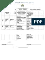 FORMATO CLASE 1 INVESTIGACION.doc