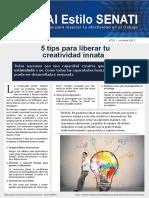 Newsletter AES 12