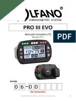 Pro3 Evov4.It