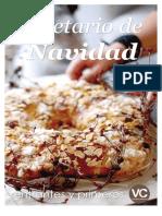Recetario Navidad.pdf