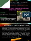 DIAPOS-ESTRATEGIAS_.ppt