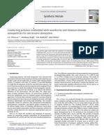 3. γ-Fe2O3 and TiO2 (óxido de ferro e dióxido de titânio).pdf