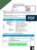 sesionproblemasdecombinacion2sincanje-150414233054-conversion-gate01.docx