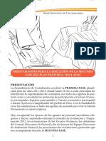 Orientaciones pastorales1