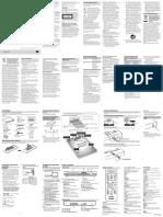 DAVTZ130_ES.pdf
