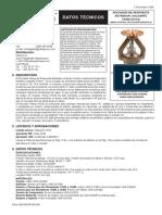 Rociadores Standar k 19,6.pdf