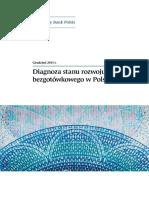 diagnoza-rozwoju-obrotu-bezgotowkowego.pdf