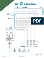 5LC3510-4t(DS.1307.01).pdf