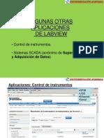 aplicaciones labview 2014