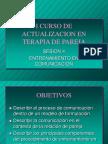 4 TERAPIA DE PAREJA Comunicación (1).ppt