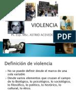 VIOLENCIA17 (1)