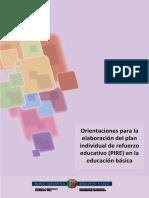 120011c_Pub_EJ_plan_refuerzo_basica_c.pdf