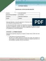 Preguntas_Ruta de Exploración(1).docx