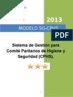 Formatos-de-Documentos-para-CPHS.pdf