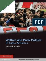 Welfare and Party Politics in Latin America.pdf