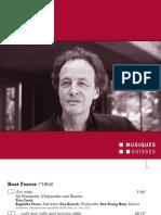 booklet-furrer.pdf