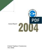 ar2004