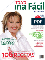 Recetas de cocina de Maria Oropeza.pdf