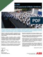 Política+OHSE.pdf