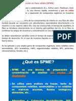 6 SPME clase 6
