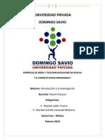 MONOGRAFIA DE TELECOMUNICACIONES.docx