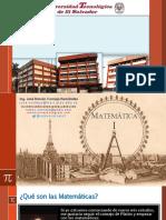 01-MAT1-jrch-Presentacion-materia-2-17