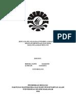 RPP JARINGAN TUMBUHAN 23.doc