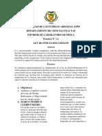 Informe 1.2.docx