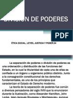 division-de-poderes.34.ppt