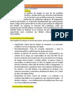 MV-U2-ACTIVIDAD INTEGRADORA FASE 4